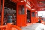 淡島神社01-16