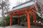淡島神社01-09