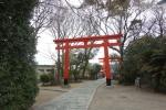 淡島神社01-19
