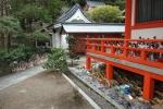 淡島神社01-17