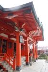 淡島神社01-13