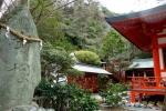淡島神社01-18