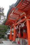 淡島神社01-14