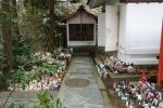 淡島神社02-03