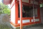 淡島神社02-13