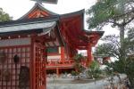 淡島神社02-06