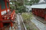 淡島神社02-20