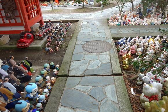 淡島神社02-08