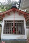 淡島神社02-04