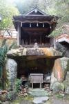 淡島神社02-09