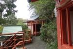 淡島神社02-25
