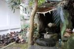 淡島神社02-23