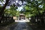 立木神社01-05