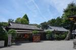 立木神社01-14