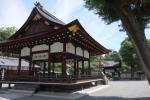 立木神社01-19