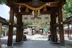 立木神社01-11