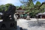 立木神社01-12