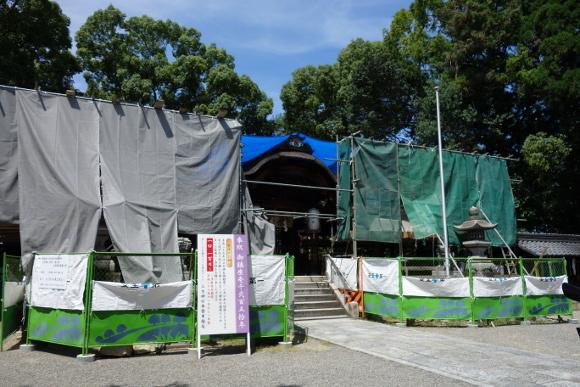 立木神社01-16
