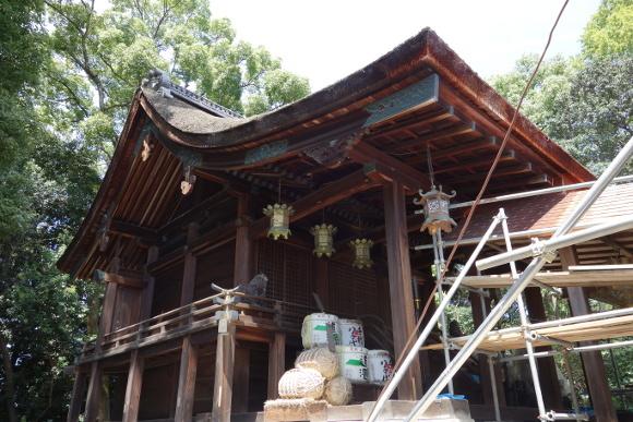 立木神社01-20