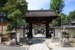 立木神社01-10
