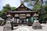 立木神社01-13