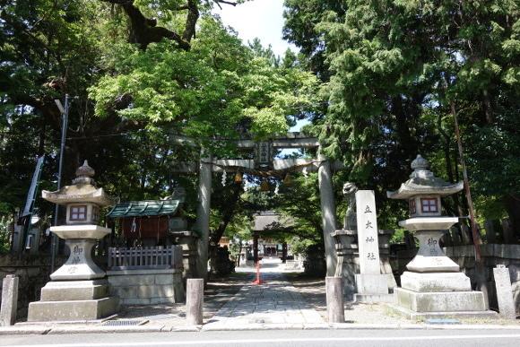 立木神社01-01