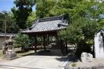 立木神社01-07