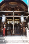 立木神社01-17
