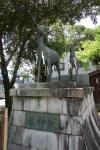 立木神社01-06