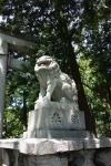 立木神社01-03