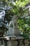 立木神社01-04
