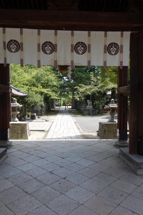 立木神社01-21