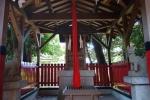 立木神社02-03