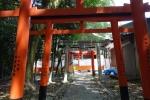立木神社02-05