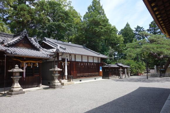 立木神社02-06