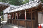 立木神社02-10