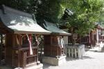 立木神社02-08