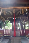 立木神社02-04