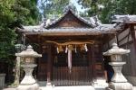 立木神社02-09