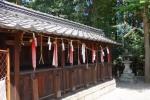 立木神社02-11