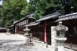 立木神社02-15