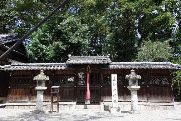 立木神社02-12