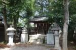 立木神社02-14