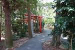 立木神社02-17