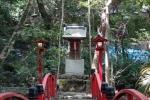 立木神社02-19