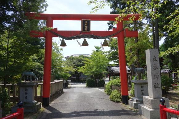 立木神社02-25