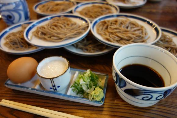 皿蕎麦03