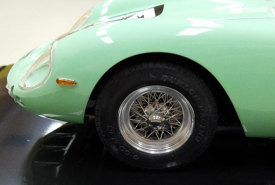 5495 フェラーリ250GTO グッドウッド 960×645