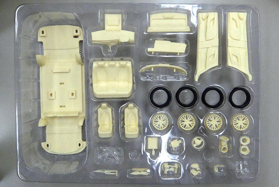 5519 カムリ レジンキット 960×645