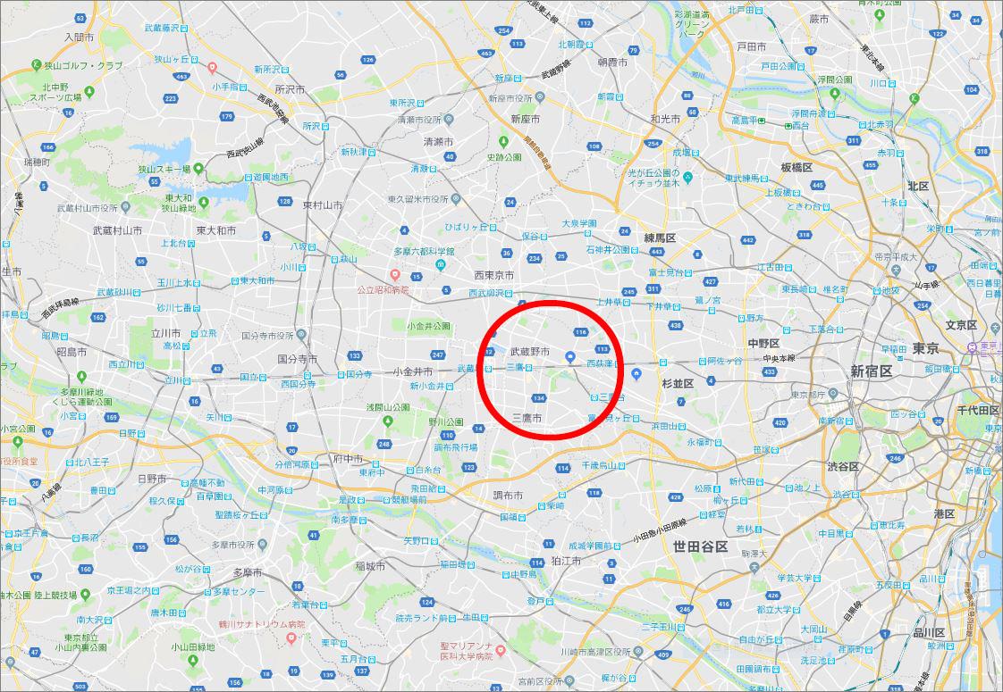 syoukenmap.jpg